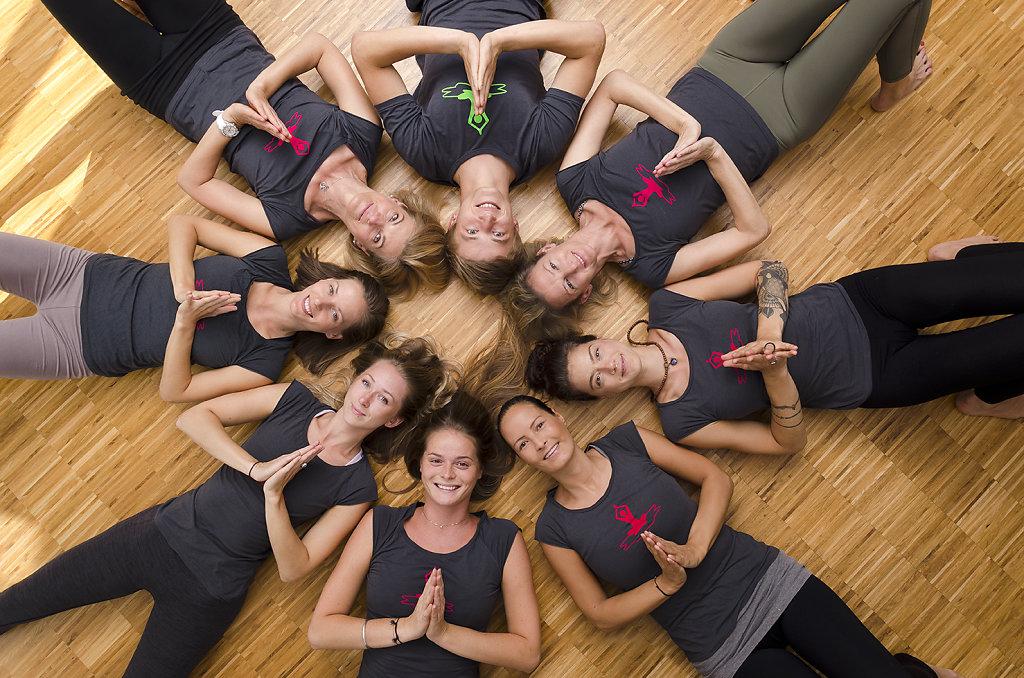 yoga_teachers
